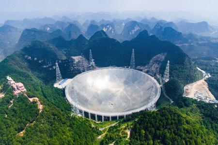 sito di incontri alieni