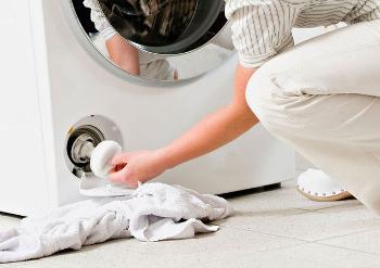 Come Pulire La Lavatrice Trucchi E Consigli Monclick