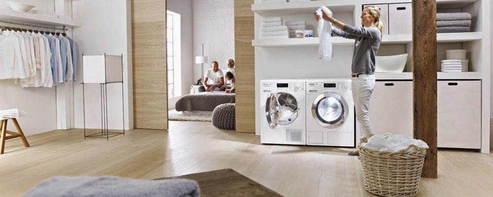 Lavasciuga o asciugatrice? Quale scegliere? - Monclick