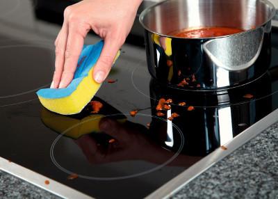 Cucina veloce e sana: i forni a vapore e le piastre a induzione ...