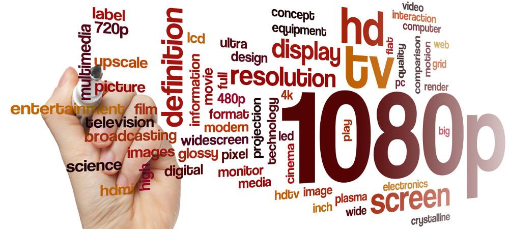 PQI, PMI e Motionflow: cosa sono