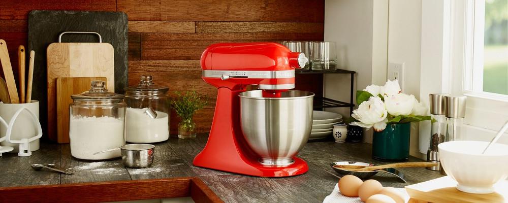 I 5 migliori robot da cucina - Monclick
