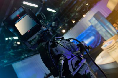 Digitale terrestre dvb-t2 trasmissioni 4K