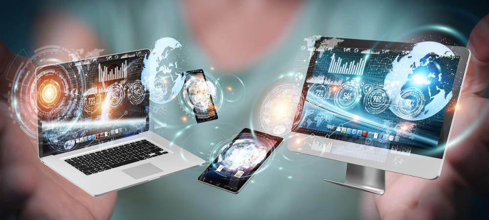 Passa a Condividere la Connessione Internet su Mac - Condividere la Connessione Internet su Mac.