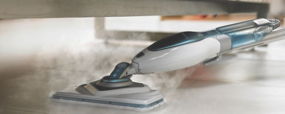 Pulire fughe piastrelle vapore simple come pulire le - Pulire fughe piastrelle aceto ...