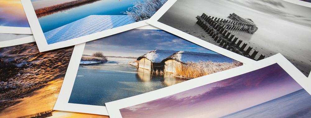 5d59112cc4 Scegli la migliore risma di carta fotografica - Monclick