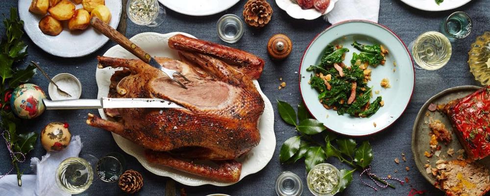 Elettrodomestici in cucina: consigli per le feste - Monclick