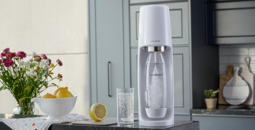 datazione bottiglie di vetro soda