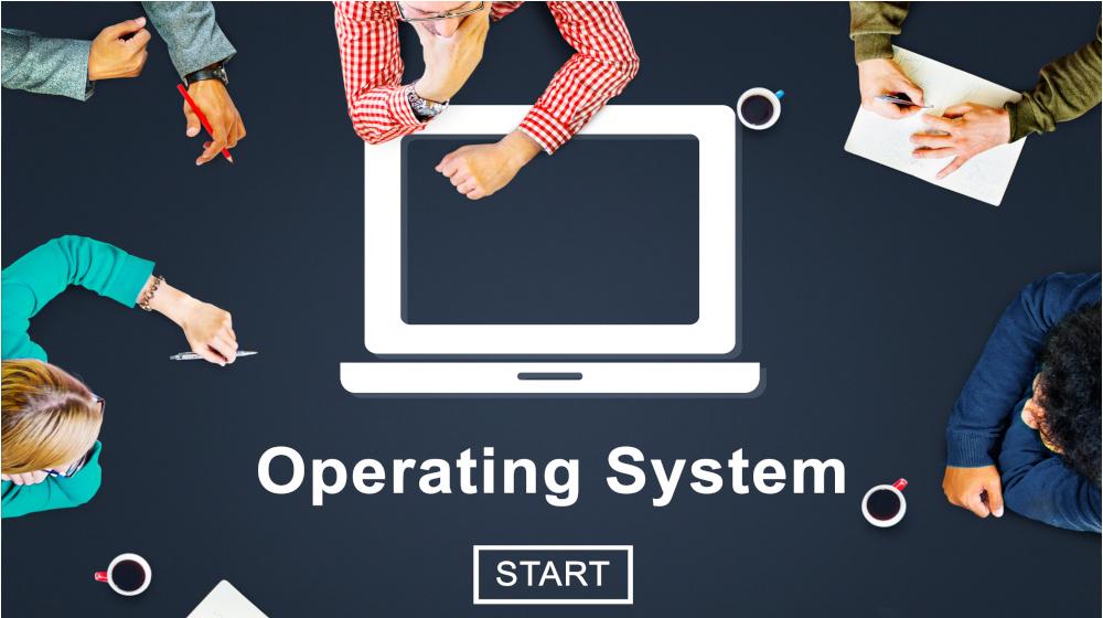 Qual è il miglior sistema operativo