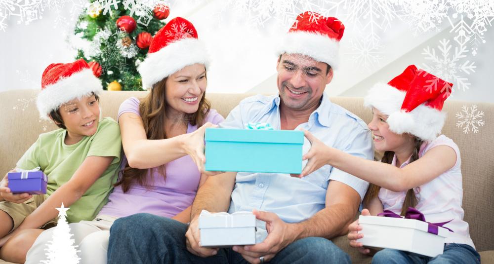 Offerte Di Natale Regali.Natale 2019 Idee Regalo Per Il Papa Monclick