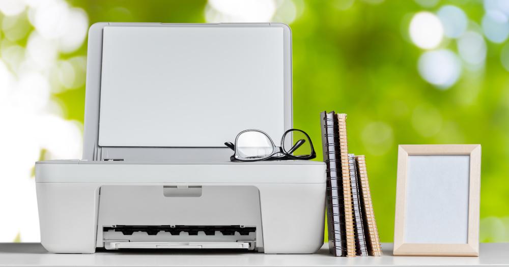 Migliore stampante economica multifunzione