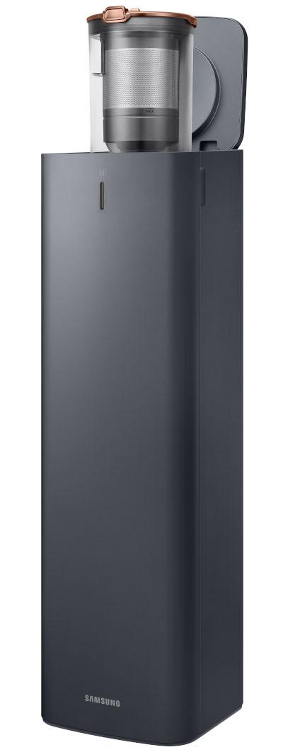 Samsung Clean Station per scopa elettrica Samsung Jet