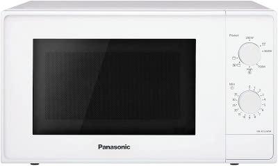 Forno a microonde Panasonic NN-K10JW