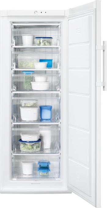 Congelatore a armadio Electrolux