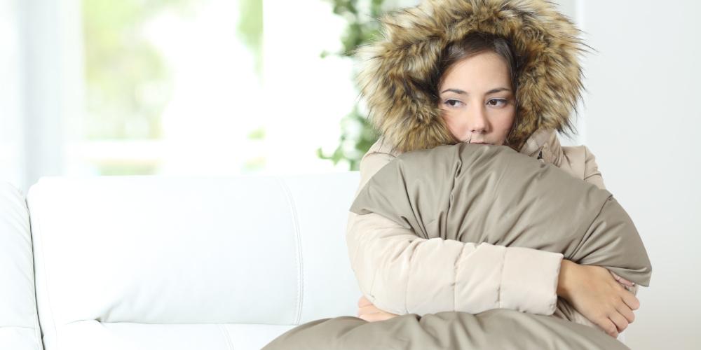 riscaldare casa con la pompa di calore conviene