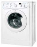 Lavatrice economica Indesit IWUD 41051 C Slim