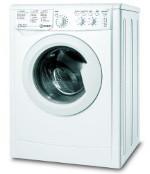 Lavatrice economica Indesit IWC 61052 C ECO IT