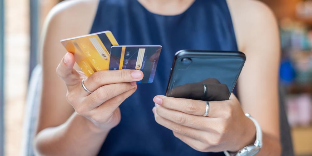 3-d secure protezione degli acquisti on line Visa Mastercard