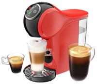 Macchina del caffè De Longhi Genio Plus EDG315.R