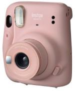 Fotocamera Instax mini 11 blush pink