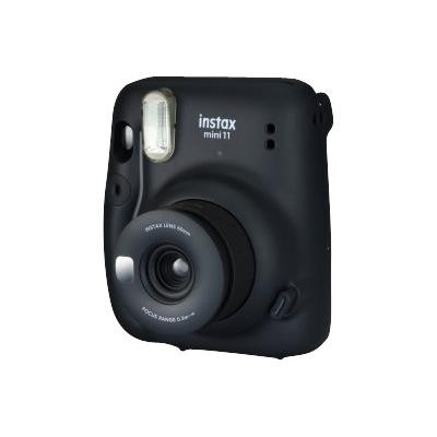 Instant Mini 11 Fujifilm