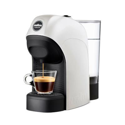 macchina da caffè a modio mio