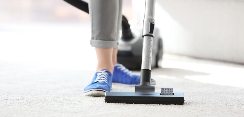 migliori aspirapolvere per tappeti