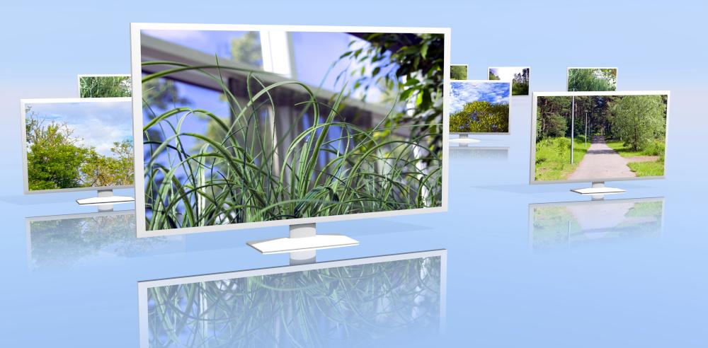 monitor tecnologia ips lcd