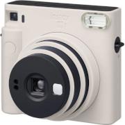 Fotocamera analogica istantanea Fujifilm Instax Square SQ1