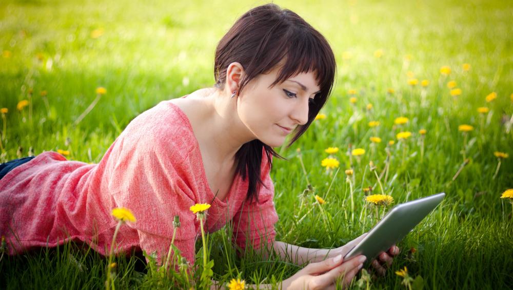 kindle per samsung tablet per leggere ebook