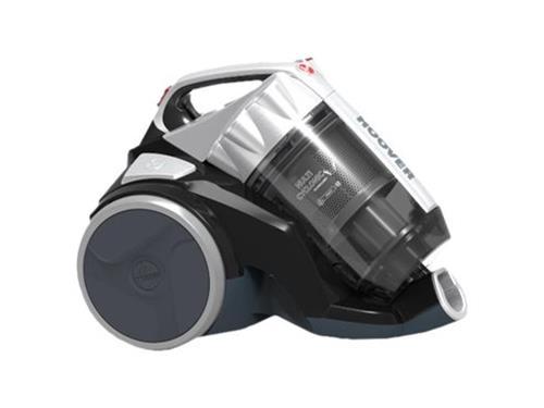 Aspirapolvere Hoover KS31PAR 011 Senza sacco 550 W 1.8 Litri 39002170