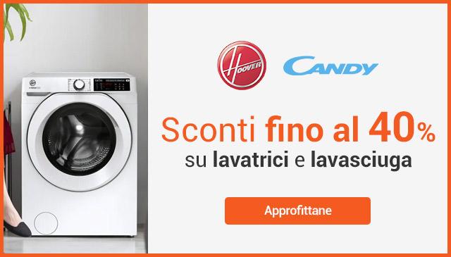 Speciale lavaggio