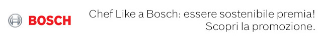 Chef like a Bosch