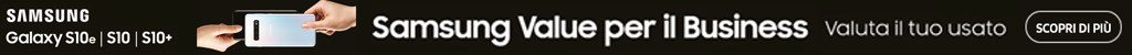 Samsung Value B2B