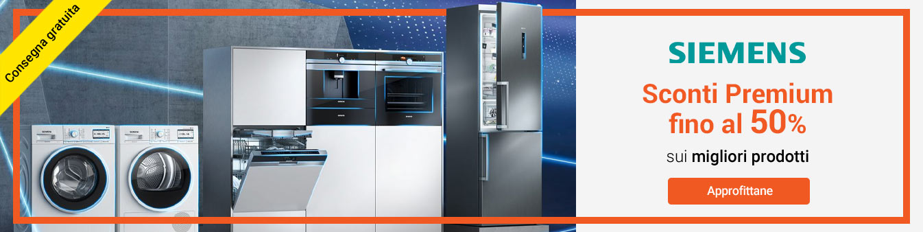 Siemens -50%