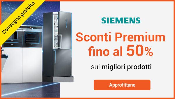 Siemens -40%