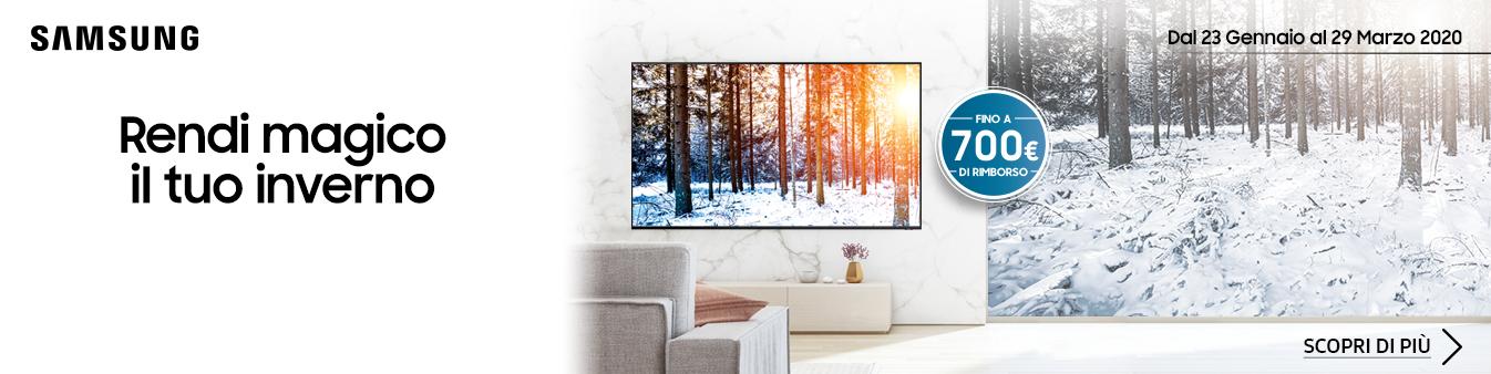 Samsung | TV QLED