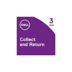 Dell Estensione Basic a 3 anni per PC desktop Vostro