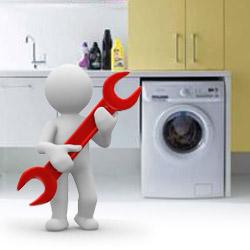 Installazione Lavatrice e Lavasciuga da incasso